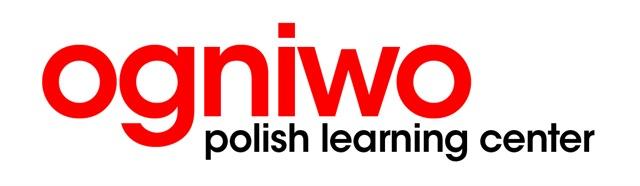 ogniwo-2016-logo
