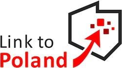 Logo_LinkToPoland_nportal.no