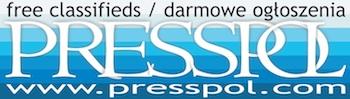 PRESSPOL