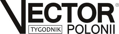 logo_vector_czarne1
