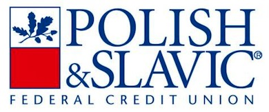 olish & Slavic Federal Credit Union