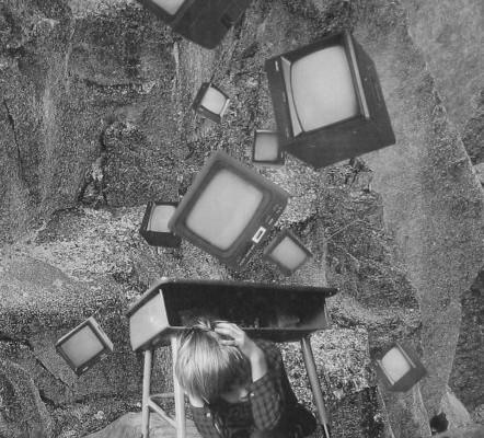 bez.telwizora