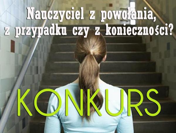 Konkurs.duze_
