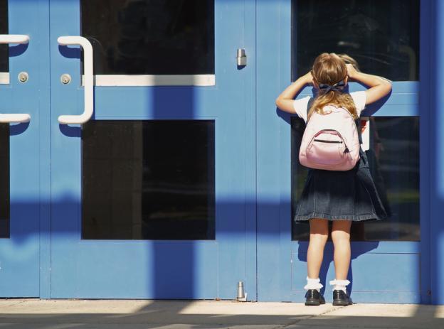 edukacja.dzieci