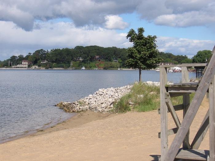 Spring Lake, New Jersey