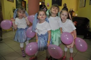 balonikowy.bal