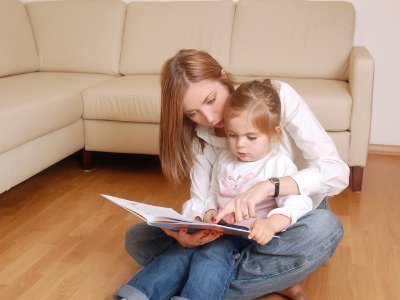 czytanie.dziecku