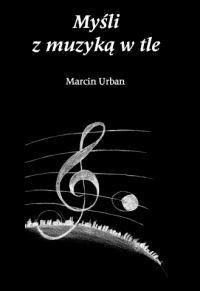 mysli.z.muzyka.w.tle