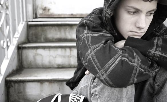 uczen.depresja