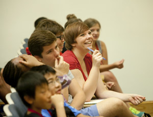 115213_young_writers_camp_015