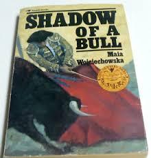 ShadowOfaBull.Wojciechowski