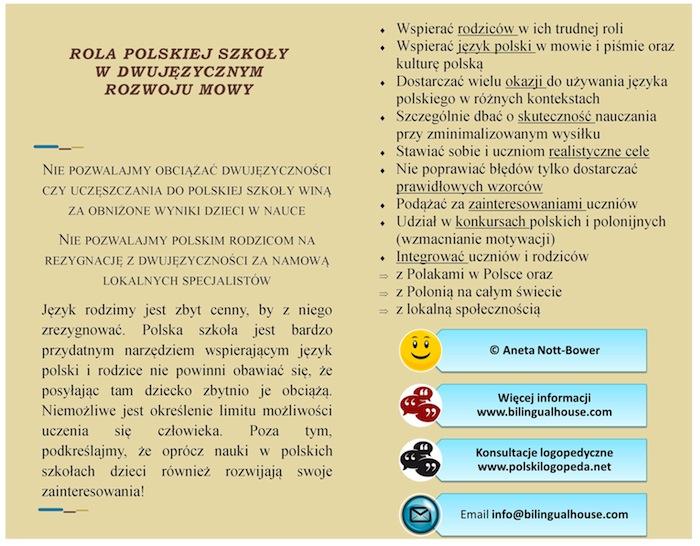 broszura-nauczyciele-nowa