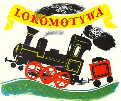 Lokomotywa-ksiazeczka-rozkladana_Julian-Tuwim,images_big,31,978-83-7272-167-9