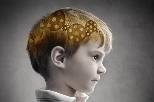 mozg.osob.dwujezycznych
