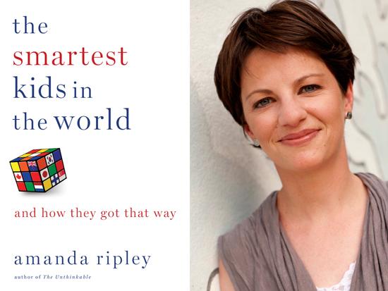 Top-10-in-2013-Amanda-Ripley