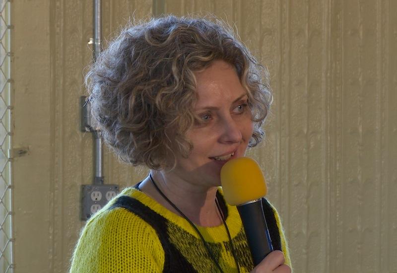 Renata Blajer