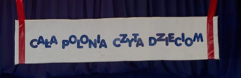2014-03-08 14:08:20