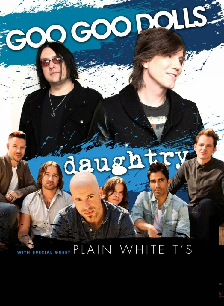 daughtry-summer-tour-admat-extralarge_1394664243601