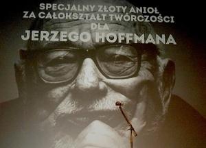 Hoffman Jerzy
