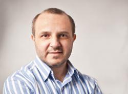 Andrzej Burzynski-2
