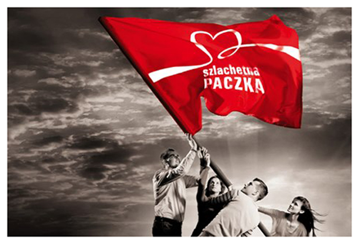 Fot. samorzad.v-lo.krakow.pl