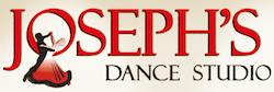 joseph Dance Studio
