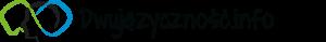 logo-dw(1)