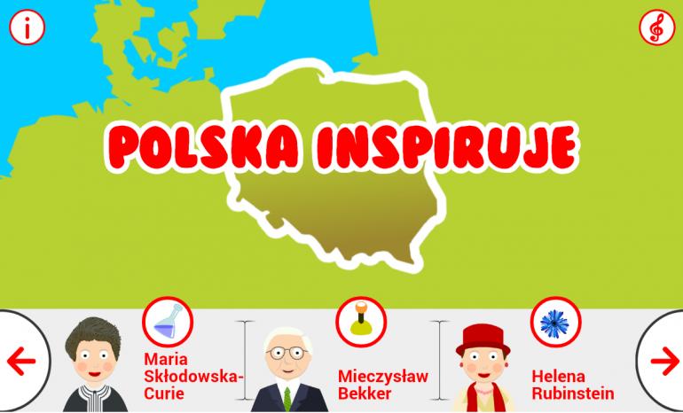 Polska-inspiruje-logo-770x466