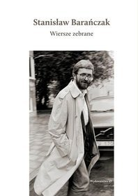 Wiersze-zebrane-CD_Stanislaw-Baranczak,images_product,3,978-83-61298-69-4