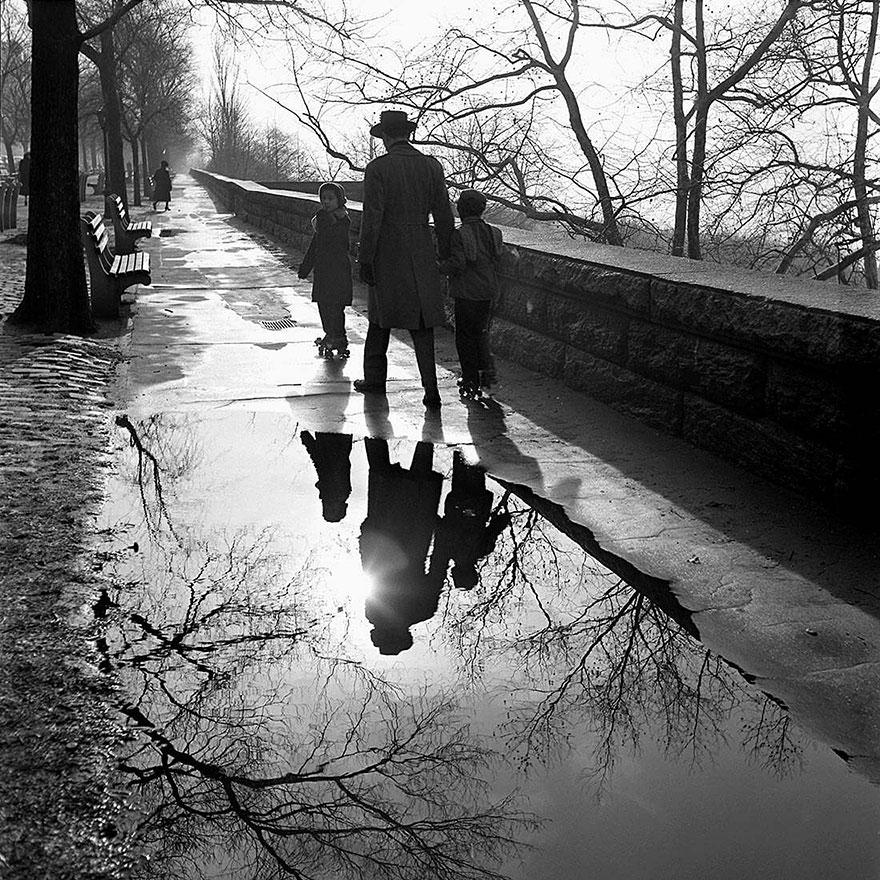 street-photos-new-york-1950s-vivian-mayer-1