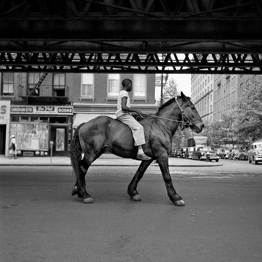 street-photos-new-york-1950s-vivian-mayer-10