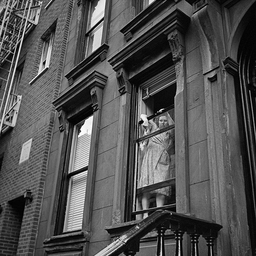 street-photos-new-york-1950s-vivian-mayer-14