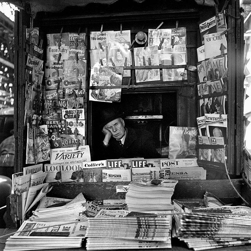 street-photos-new-york-1950s-vivian-mayer-27