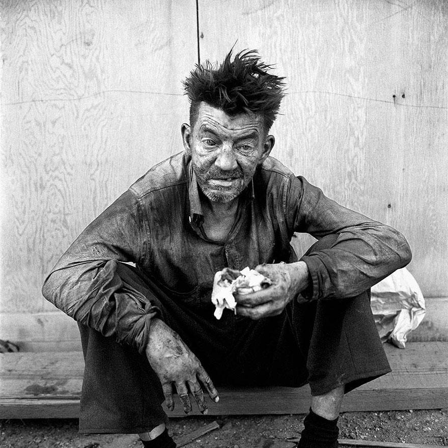 street-photos-new-york-1950s-vivian-mayer-29