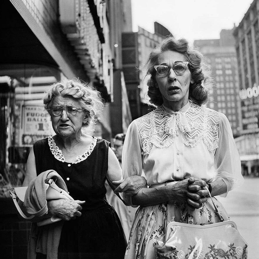 street-photos-new-york-1950s-vivian-mayer-31