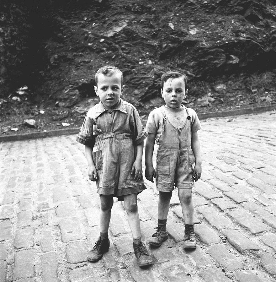 street-photos-new-york-1950s-vivian-mayer-37