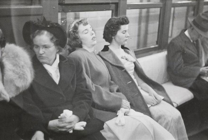subway-street-photography-love-new-york-stanley-kubrick-14