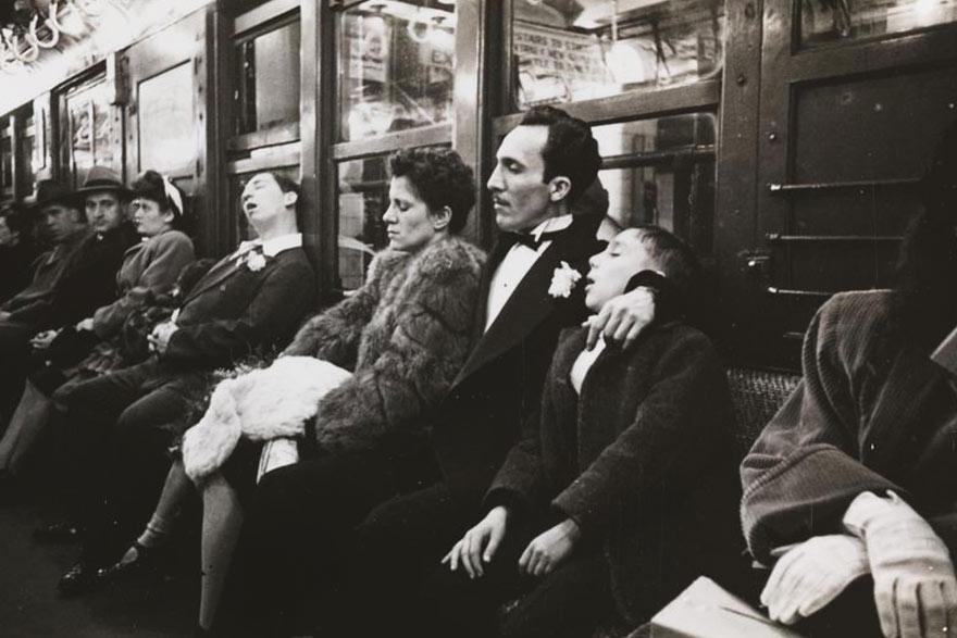 subway-street-photography-love-new-york-stanley-kubrick-4