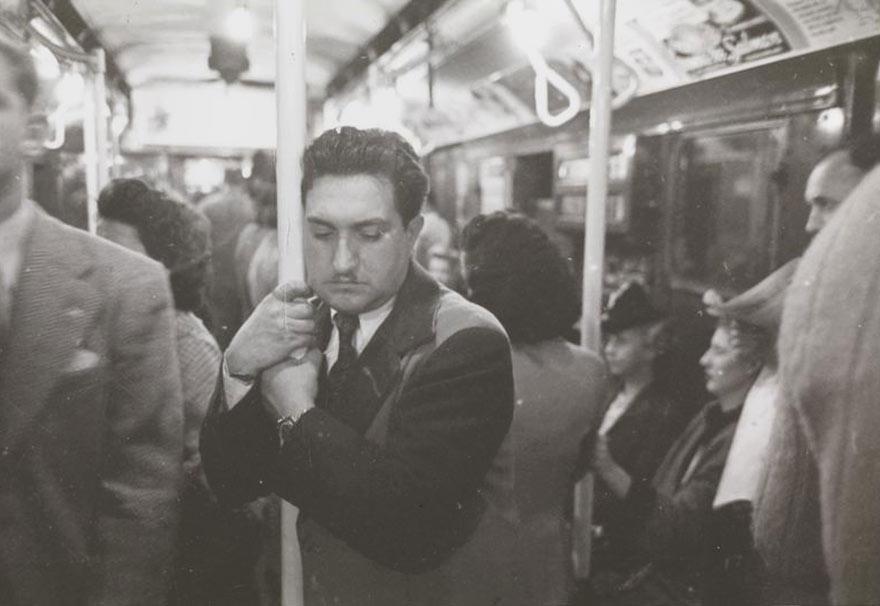 subway-street-photography-love-new-york-stanley-kubrick-6
