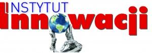 Logo-Instytut-Innowacji-300x106
