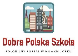 LogoDPS_300