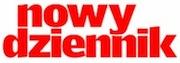 Nowy_dziennik_logo