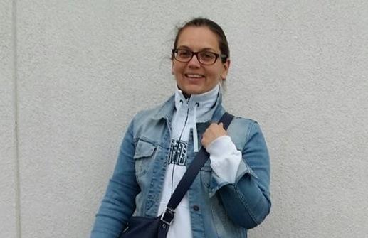 Dorota Mishra