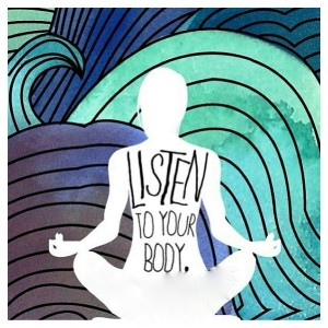 listen-to-your-body2-300x300