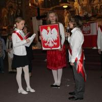polska szkola newark