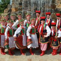 Polska Szkoła Tanca Maki