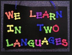 dwujezyczne klasy