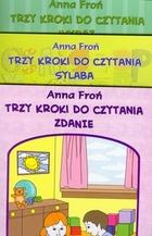 trzy-kroki-do-czytania-sylaba-wyraz,pd,233055