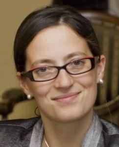 Elzbieta Lawczys