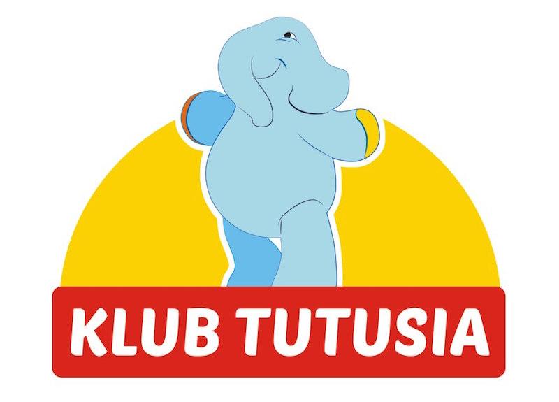 logo_tutus